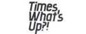 Https://www.dropbox.com/s/v1ut7xpxcf47o6u/2014-03-10%20Times%20Whats%20Up.png