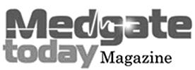Https://www.dropbox.com/s/w5lfqd7841czz5y/2014-03-13%20Medgate%20Today%20Issue%20MAR-APR%202014.png