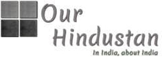 Https://www.dropbox.com/s/05hluhqn7ft16d7/2014-10-27%20ClearPath%20Coverage_Our%20Hindustan.pdf?dl=0