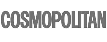 Https://www.dropbox.com/s/1jc2p0hgl4okx0z/2015-02-15%20Cosmopolitan.jpg?dl=0