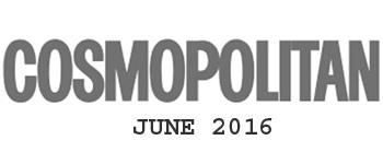 Https://www.dropbox.com/s/fsruxmdci8ci2xx/2016-06-10%20Cosmopolitan%20%281%29.JPG?dl=0